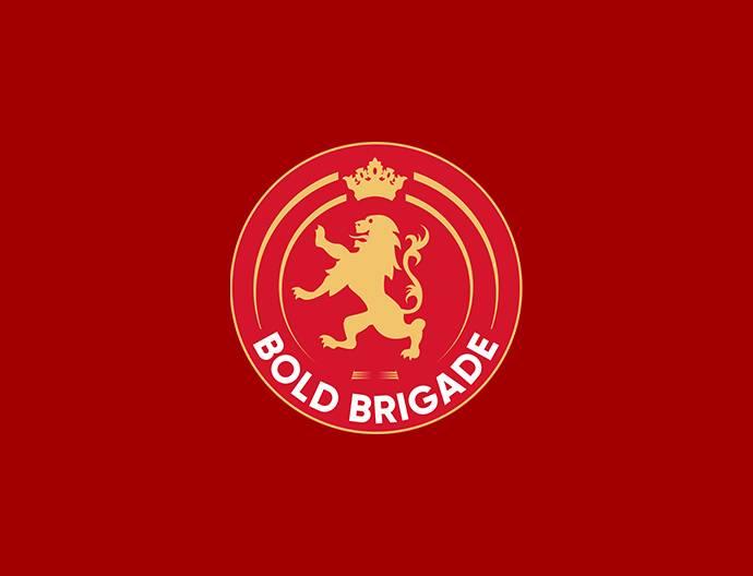 rcb, bold brigade, viratgang